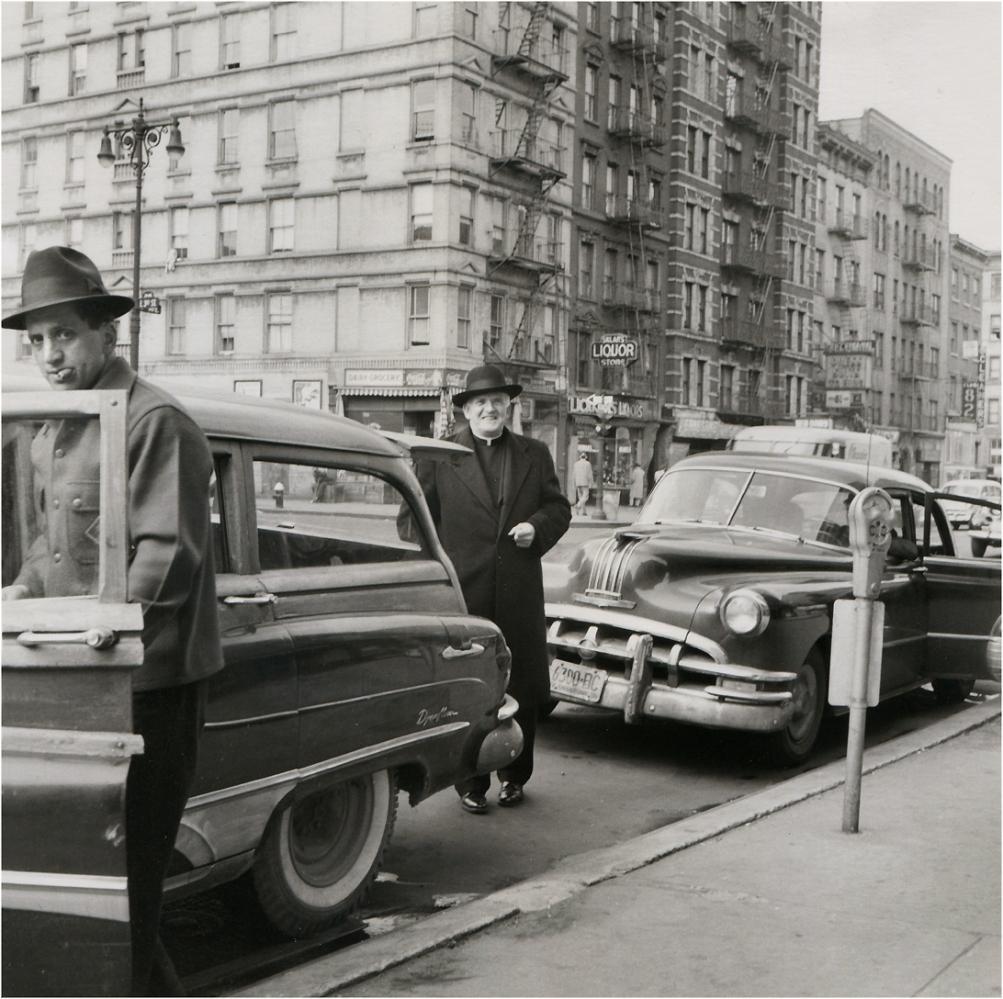 Lower-east=side-1959