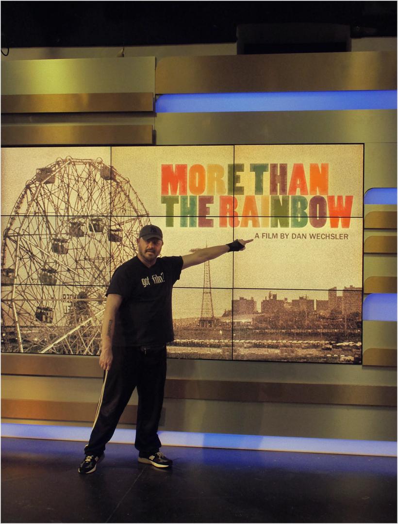 more-than-the-rainbow-matt-weber