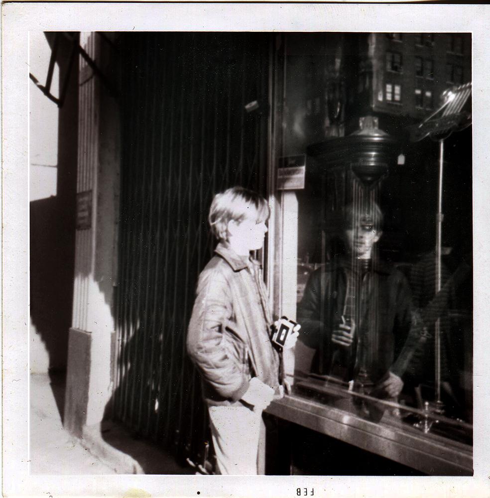 matt-weber-camera-1970-NYC
