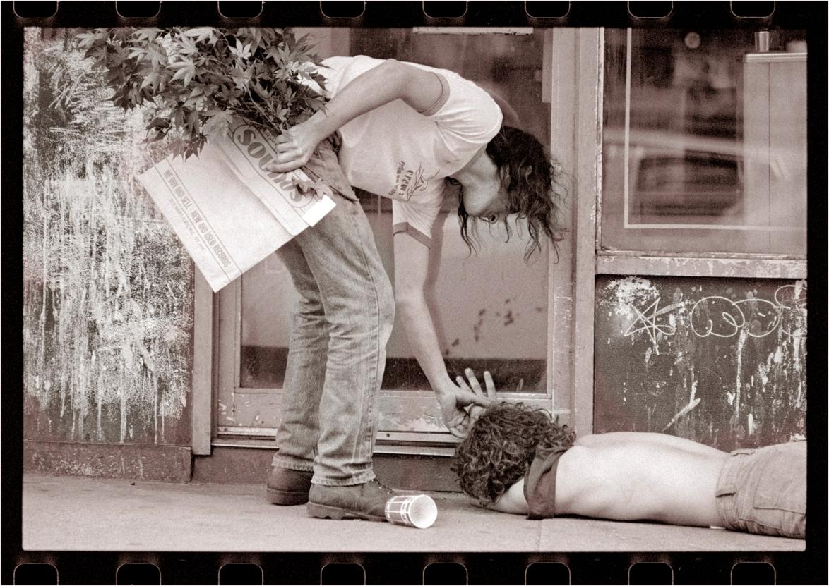 vital-signs-homeless-drugs-matt-weber