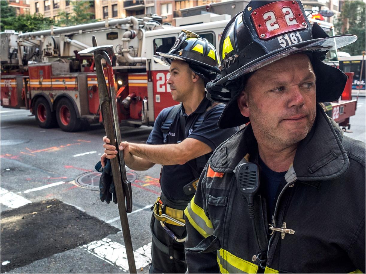 NYC-firemen-matt-weber
