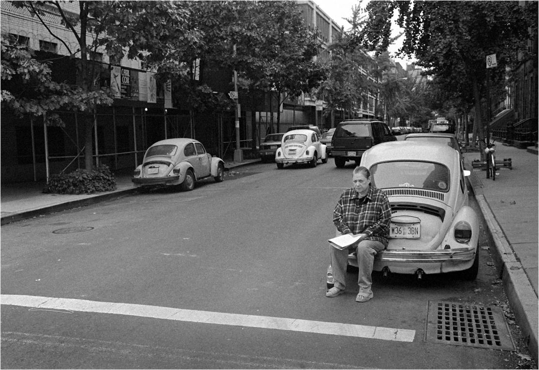 3-Volkwagens-Bugs-matt-weber