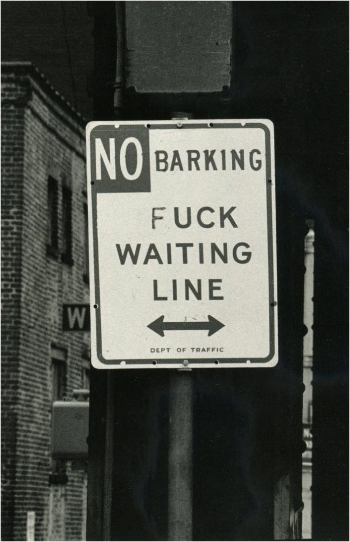 nyc-hookers-prostitutes-matt-weber