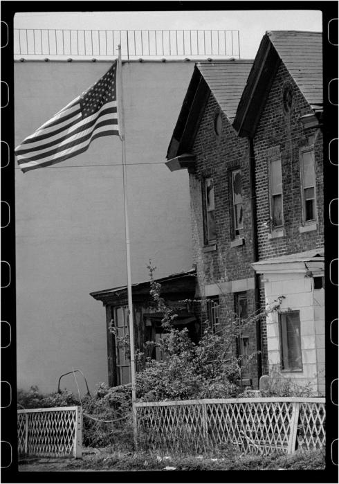 US-Flag-matt-weber