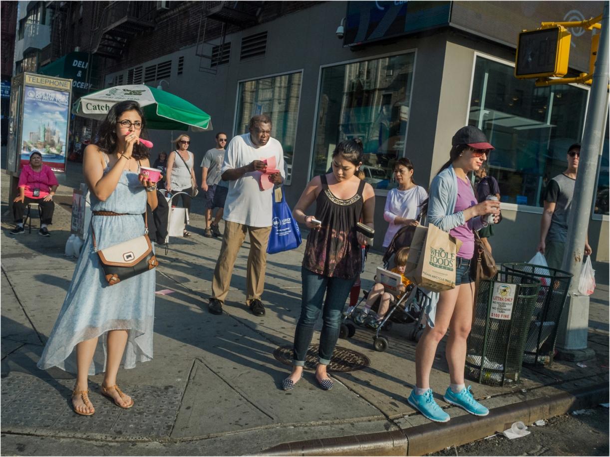 96th-Street-Broadway-2014-matt-weber
