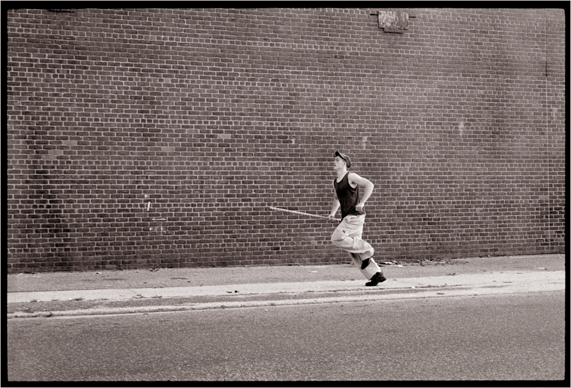 stickball-kid-long-island-matt-weber