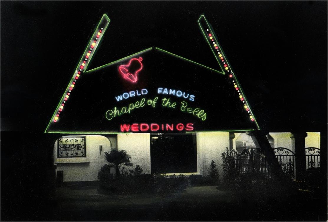 Wedding-Chapel-Las-Vegas-Matt-weber