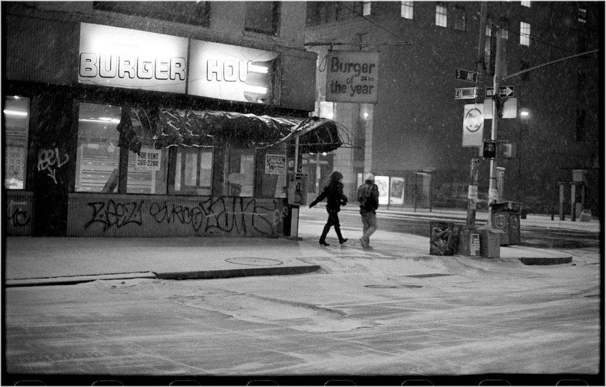 14th-Street-Snow-matt-weber