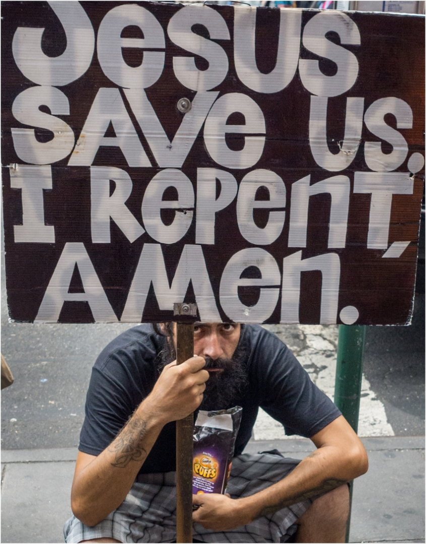 god=jesus-42d-Street-matt-weber