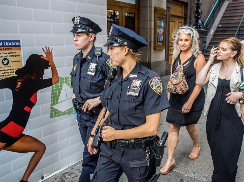 police-nyc-matt-weber