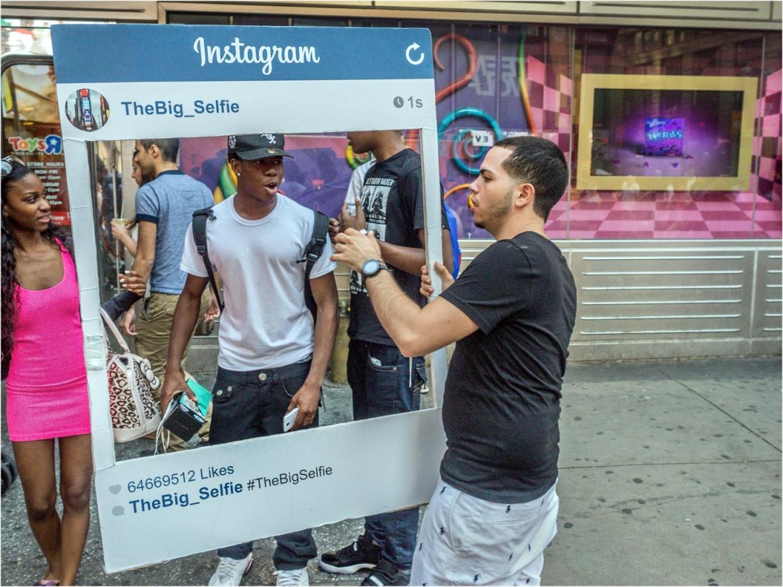 instagram-times-square-matt-weber