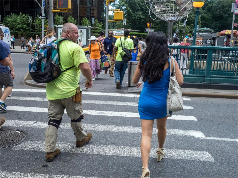 hard-hat-woman-NYC-matt-weber