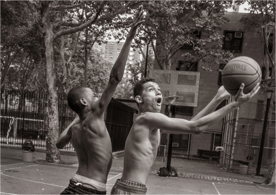 teens-basketball-nyc-matt-weber