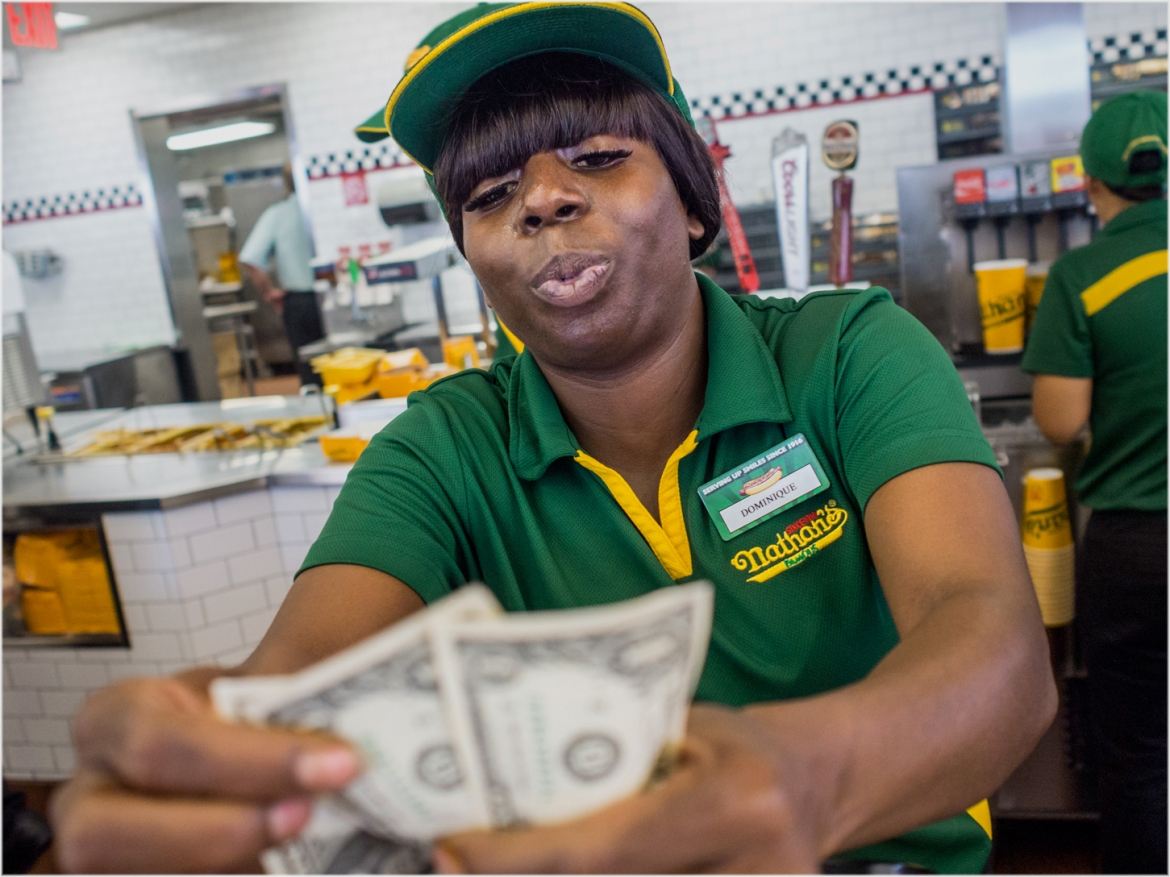 **Coney-Nathan's-Black-Girl-Money-2014 copy