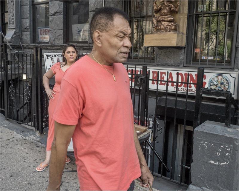 96th Street -matt-weber