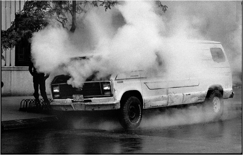 overheating-vehicle-matt-weber
