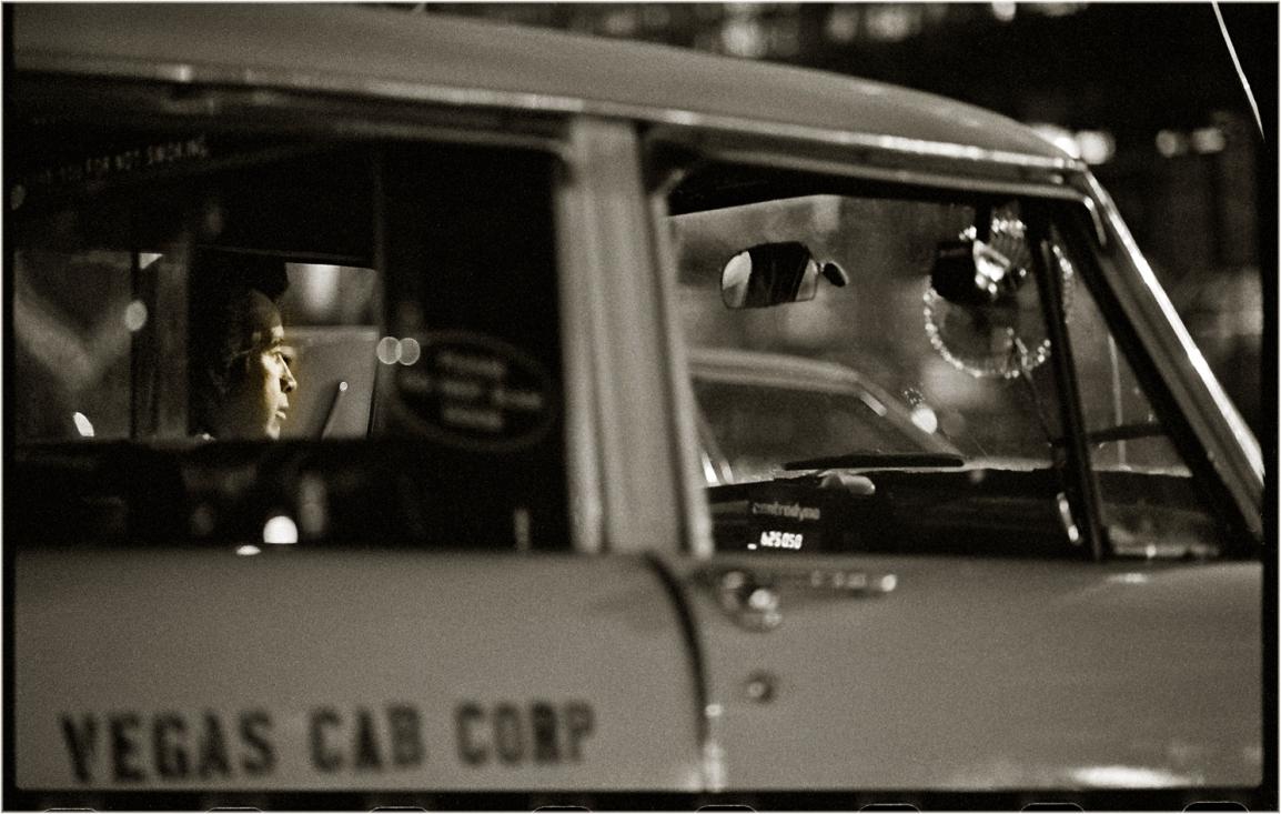 Checker-NIght-taxi-matt-weber