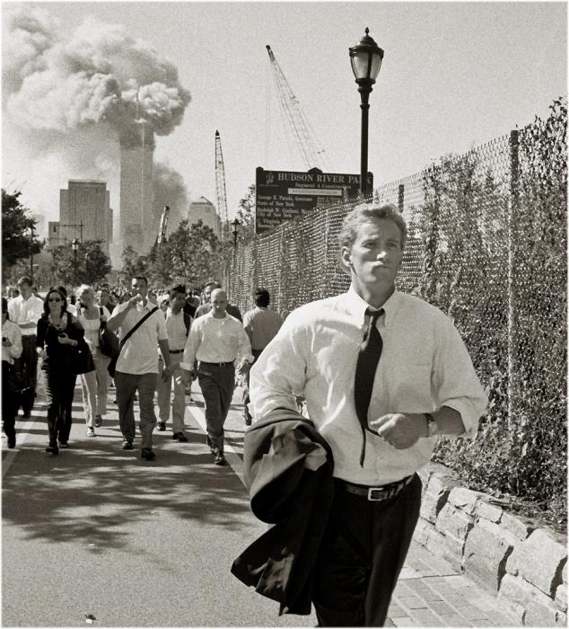 9/11-matt-weber