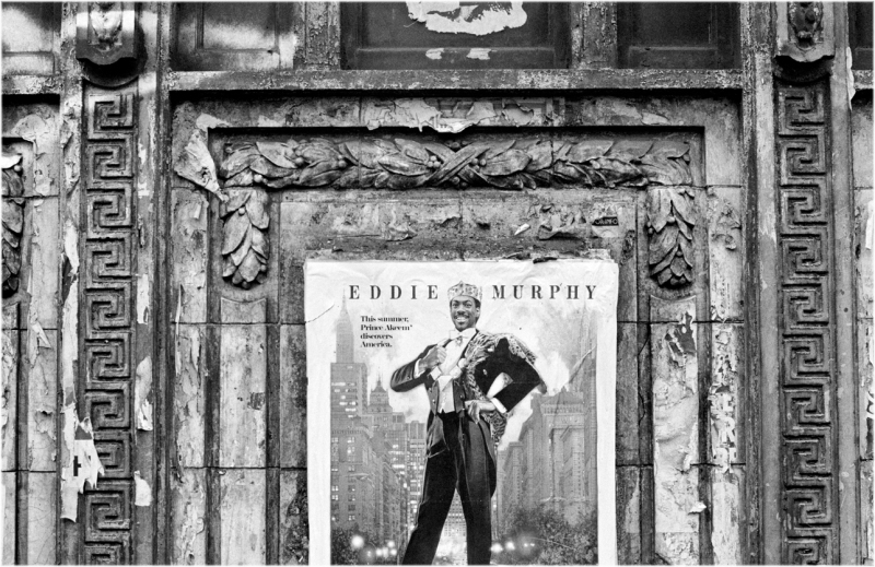 edddie-murphy-matt-weber