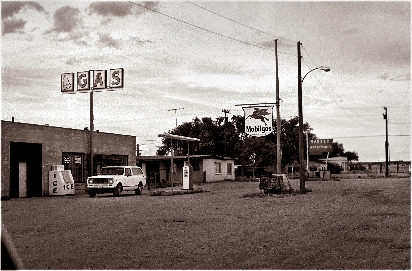 gas-station-matt-weber