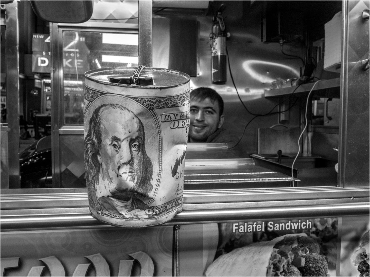 42d -street-falafel-matt-weber