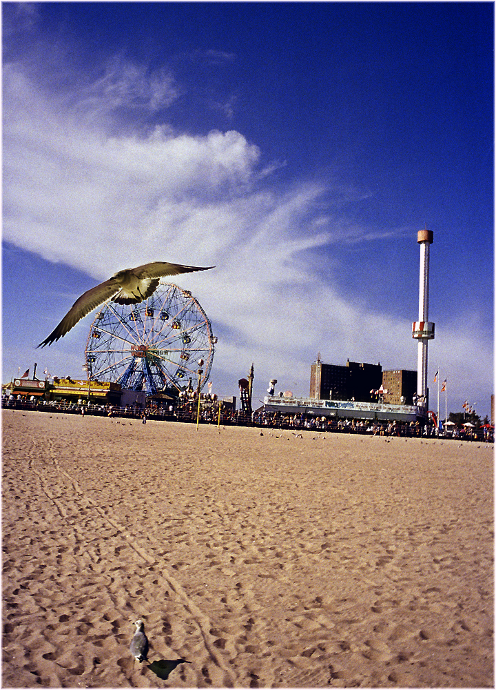 coney-island-astrotower-matt-weber