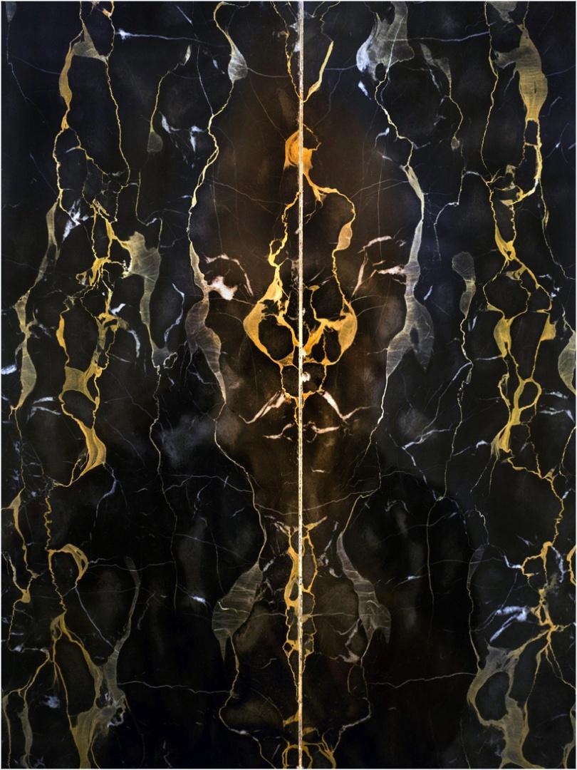 MArble-Alien-2014 copy