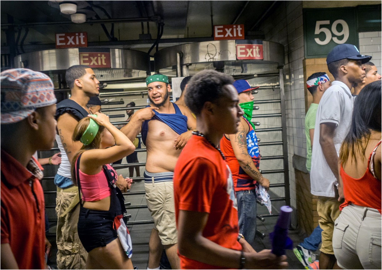 subway-nipple-matt-weber