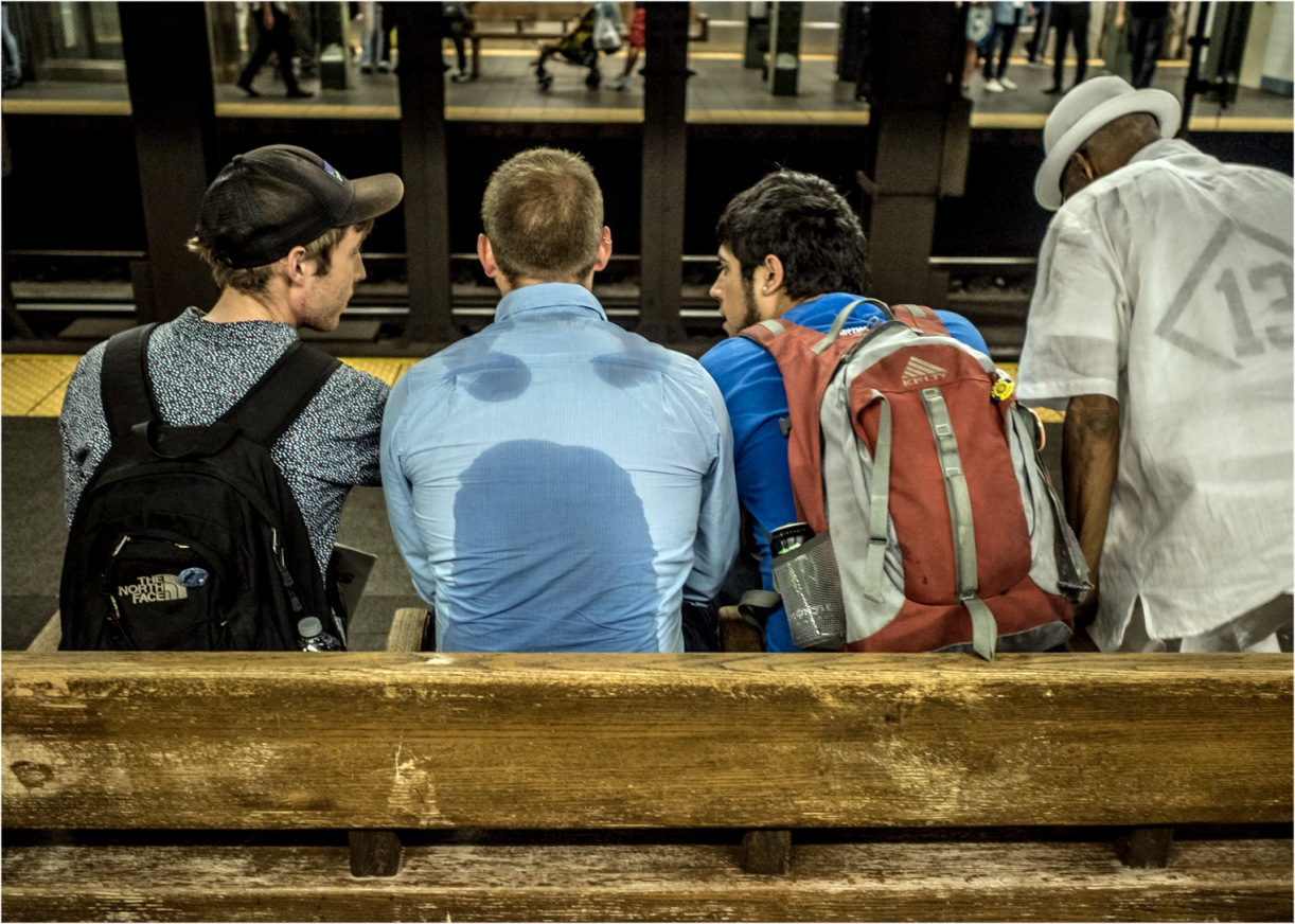 hot-subway-matt-weber