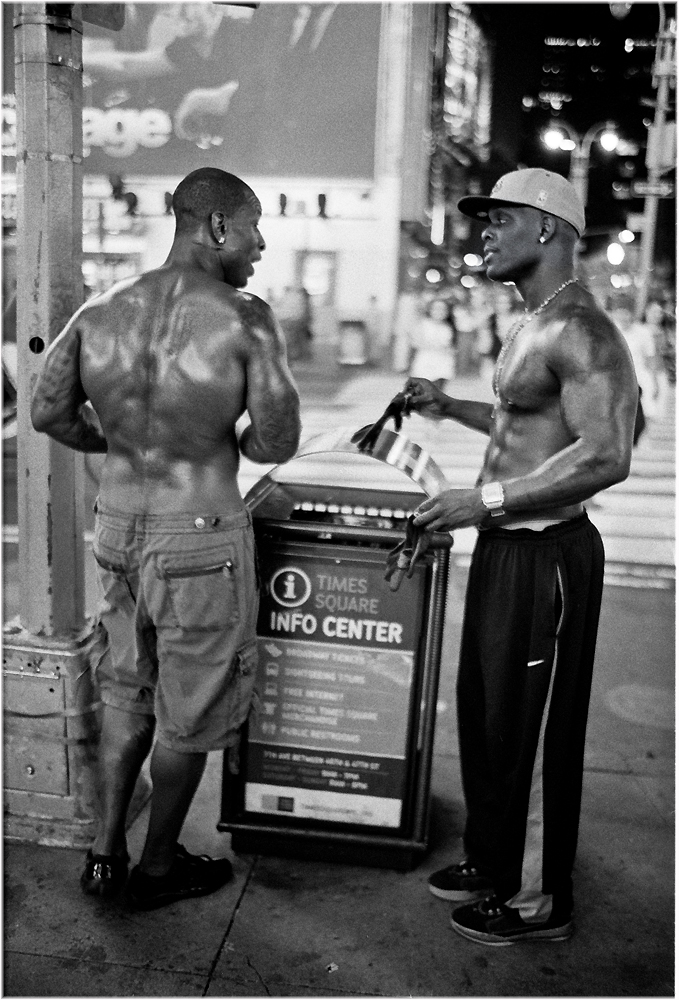 TimesSq-2BlackMuscleMen copy