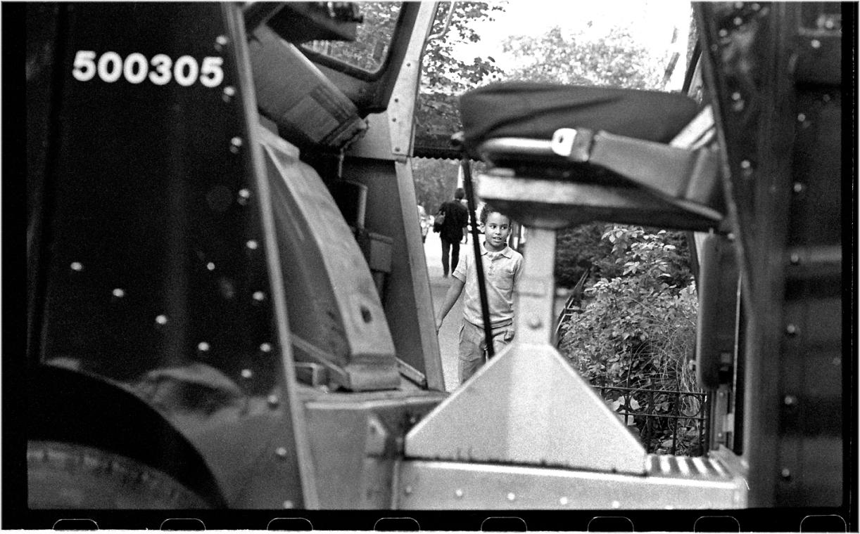 UPS-Truck+Boy-matt-weber