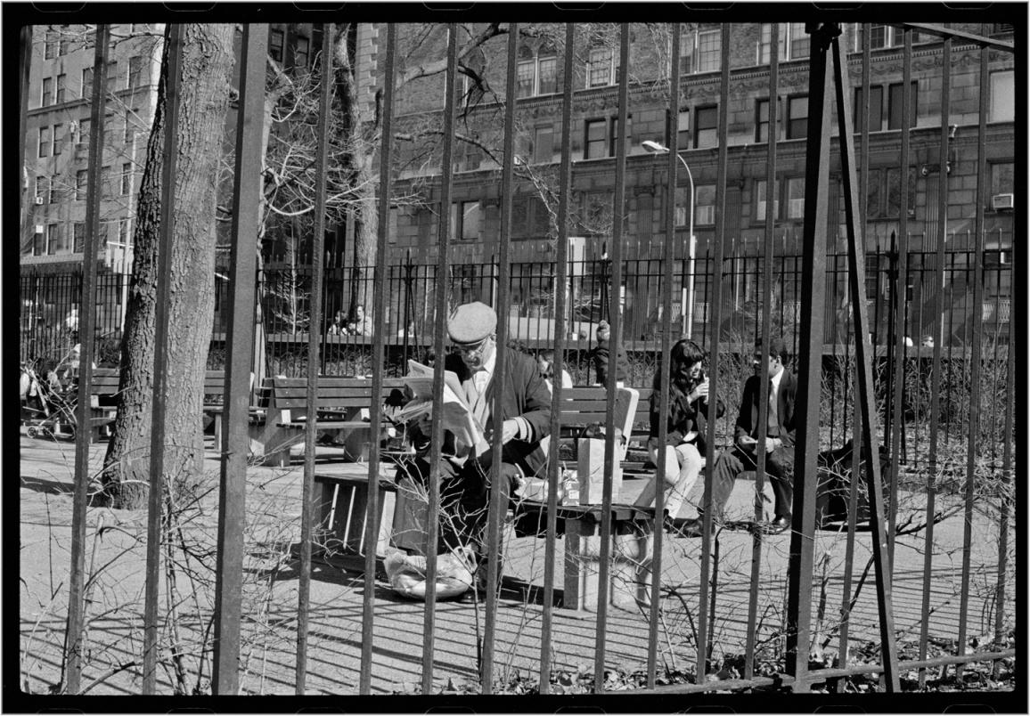 UrbanPrisoners-Playground-1988-2 copy