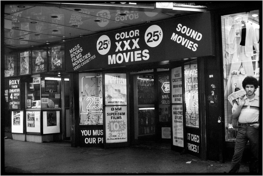 porn-42d-nyc-1980s-xxxfilms