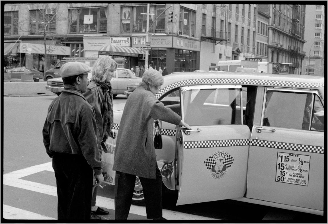 h&h-bagels-old-newyork