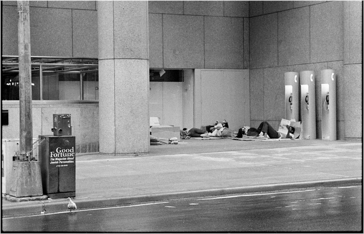 homeless-nyc-matt-weber