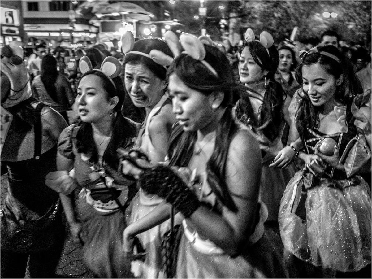 Halloween-5-Asian-Girls-2014 copy