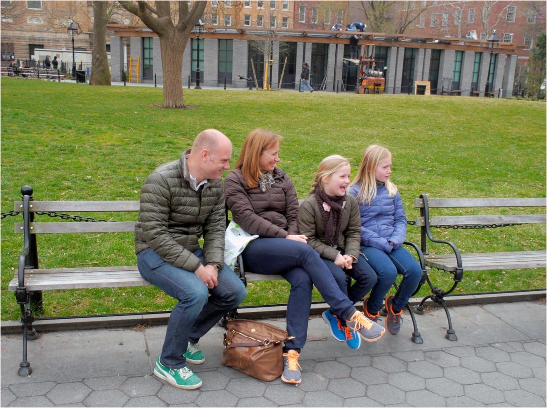 Happy-Family-WashSq-2014