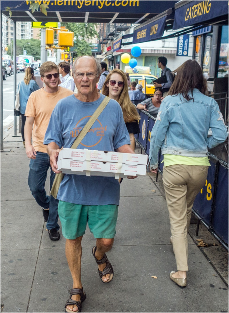 PIZZA-Man-Flanked!-2014 copy