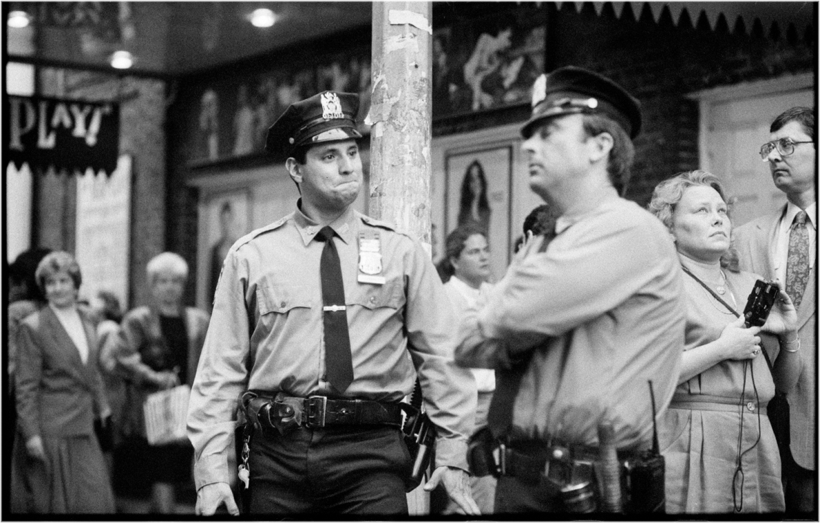 black-white-cops-nyc
