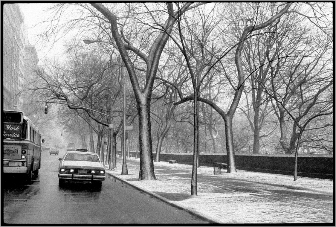 **CPW-Snow-Trees-ChevyTaxi-1987 copy