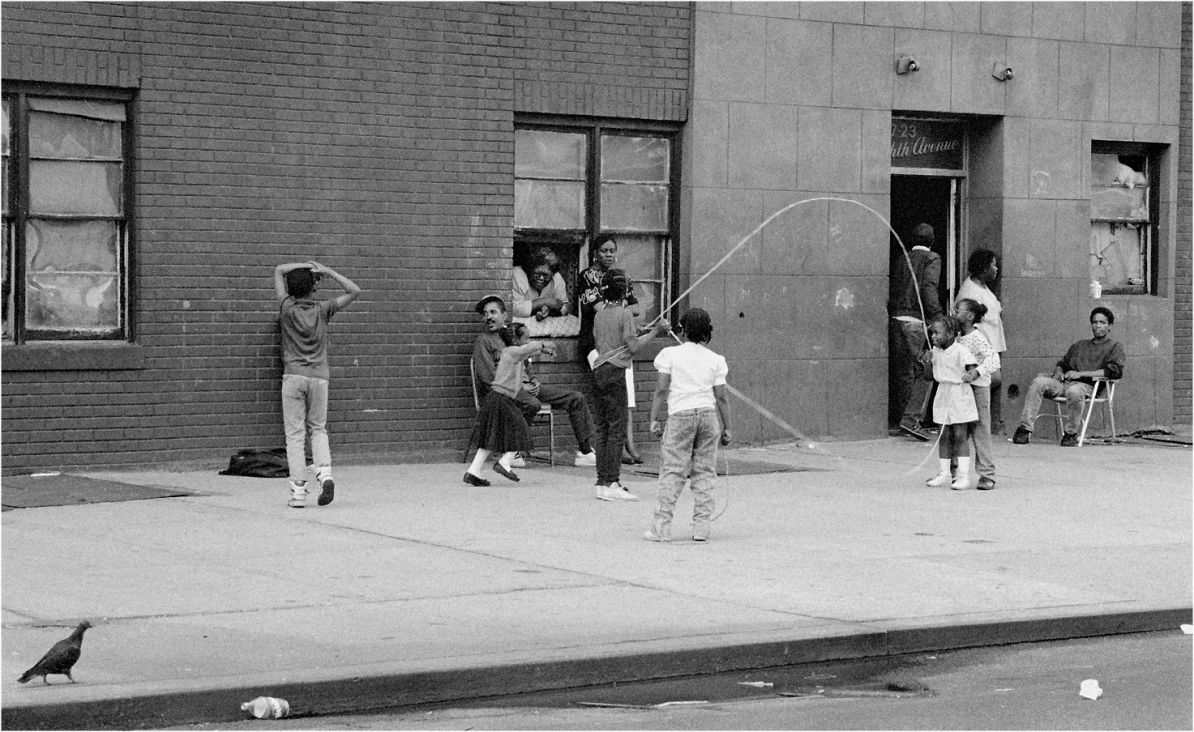 DoubleDutch-Harlem-1988 copy