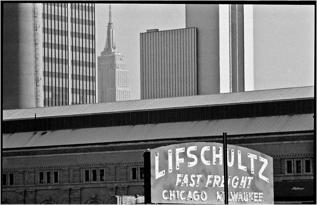 Lifschultz-EmpireState-1989 copy