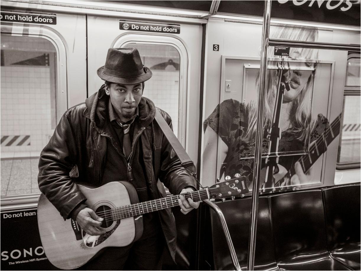 Sub-Eric-Plays-Guitar-2014 copy