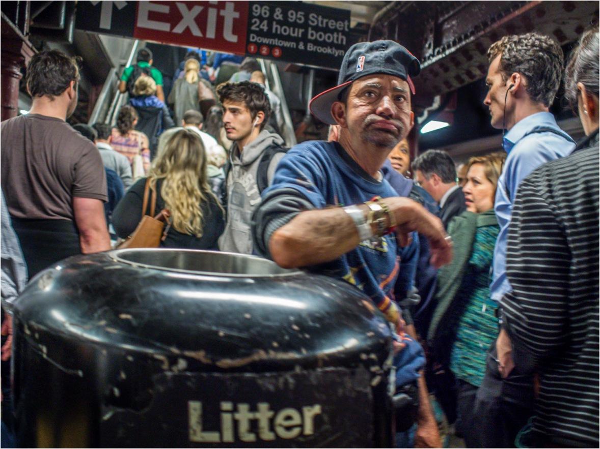 Sub-Litter-Man!-2014 copy