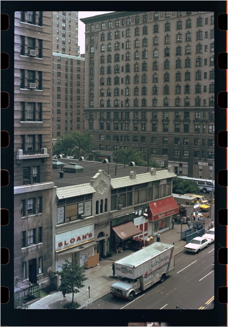 West-86-Street-SLOANS-1985 copy