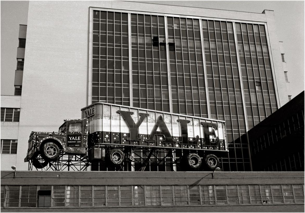YALE-Truck-1986 copy