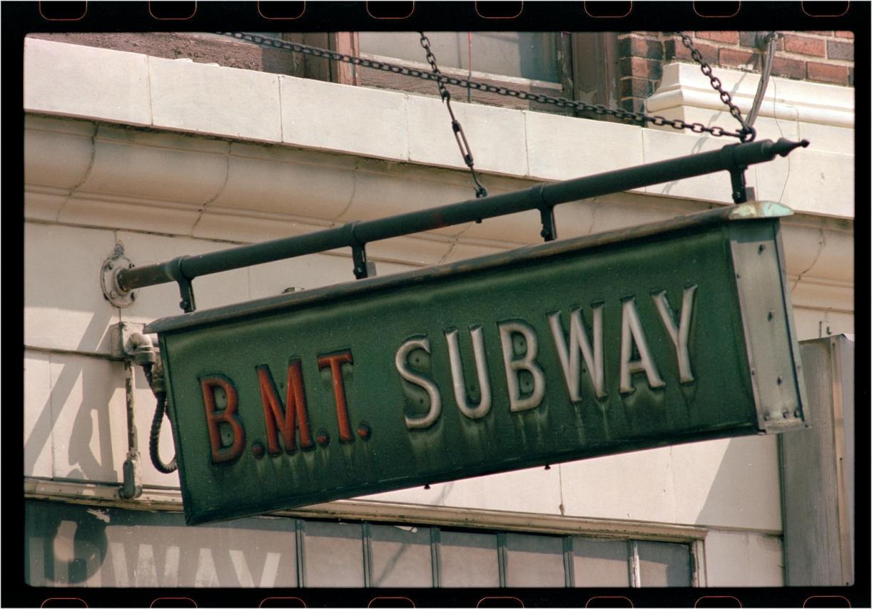 old-subway-sign-nyc