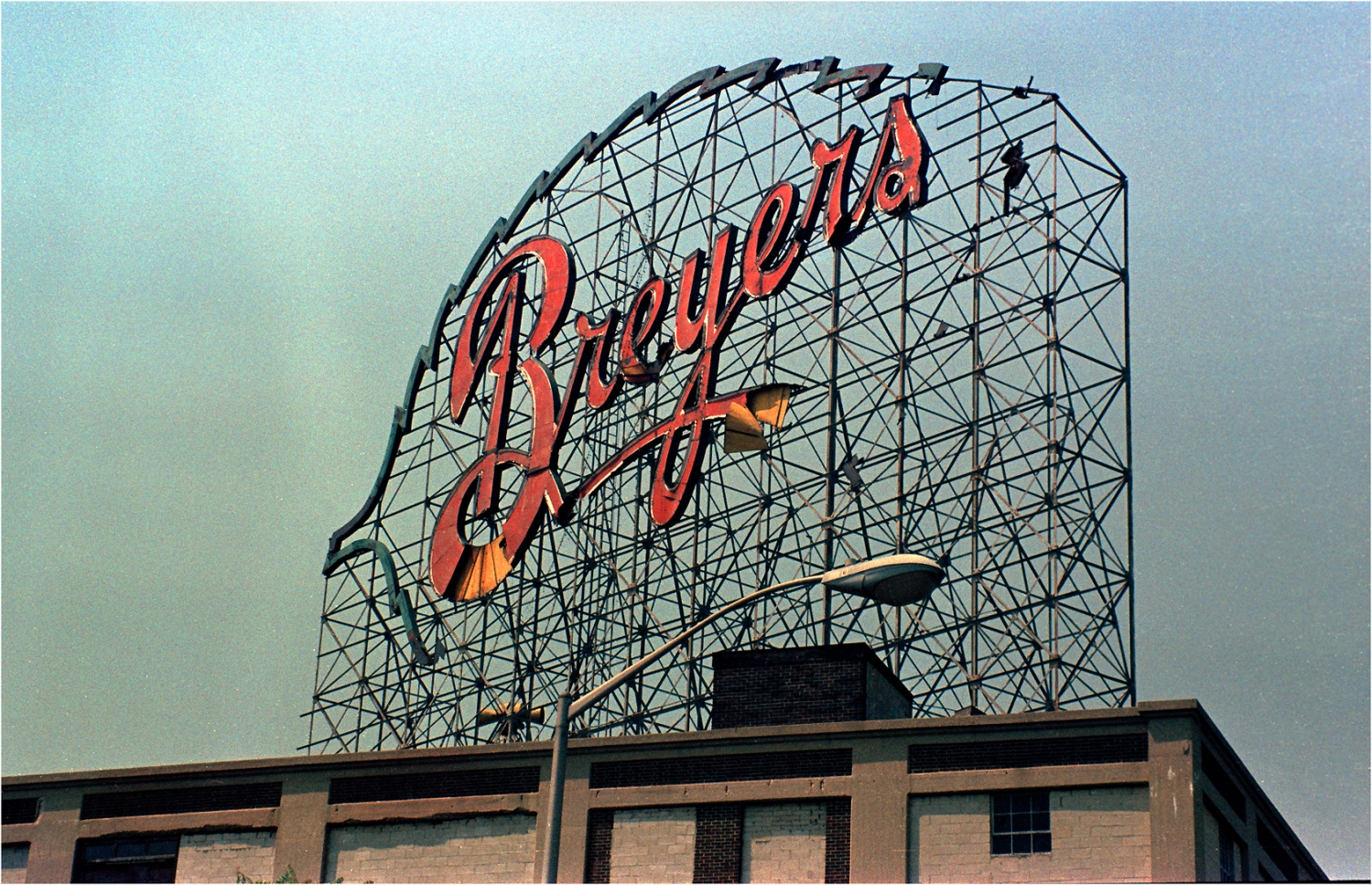BREYERS-Sign-1985 copy
