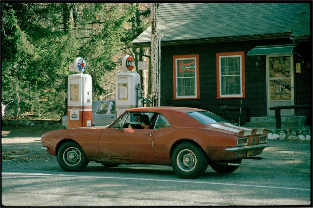 Camaro-Amoco-globes-1985 copy
