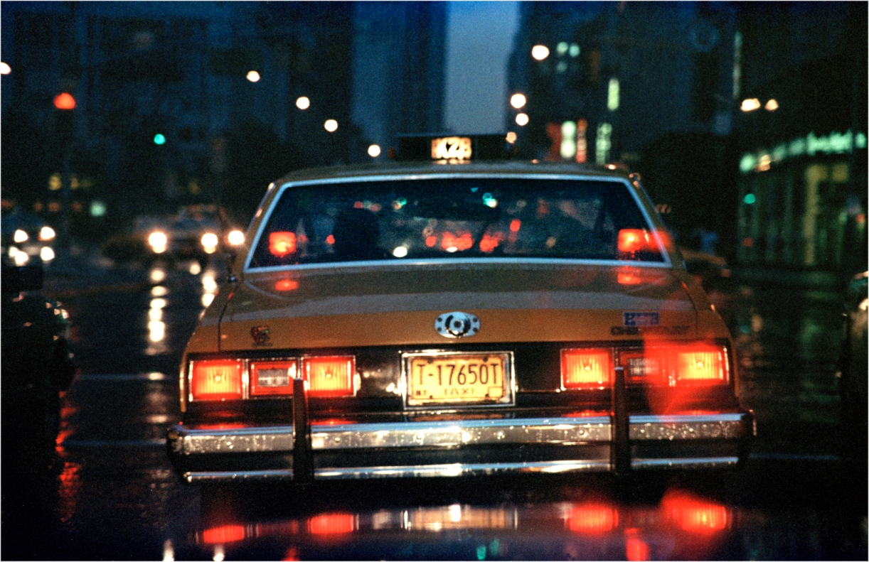 Chevy-Impala-Taxi-Cab-1985 copy